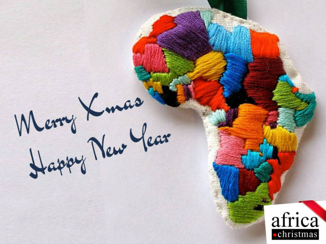 Merry Christmas to you and happy New Year :) | africa ...